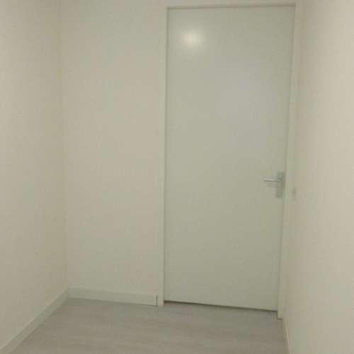 Foto #7ca6a1e2-d34c-4627-8f0a-8467cb2ea46b Appartement Molenstraat Roosendaal