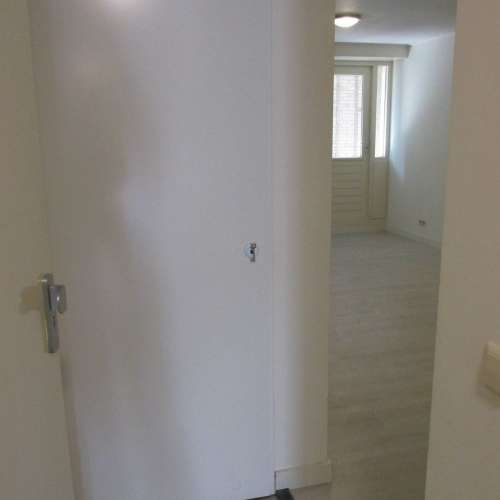 Foto #4a780f08-b6b0-4840-bf6b-7536bad7b5e1 Appartement Molenstraat Roosendaal
