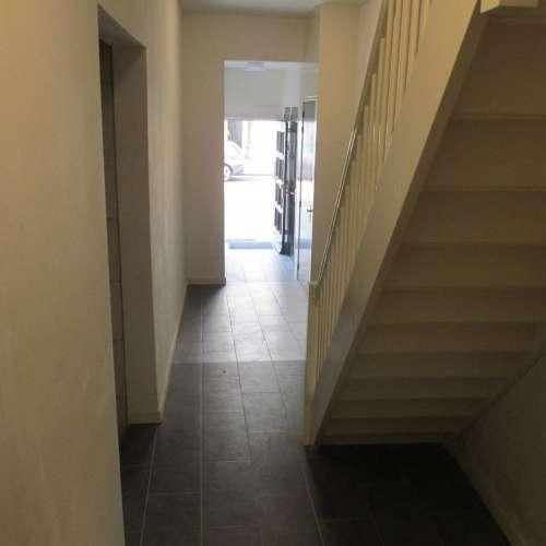 Foto #acef154c-e456-4ede-985e-ab677e27fdcd Appartement Molenstraat Roosendaal