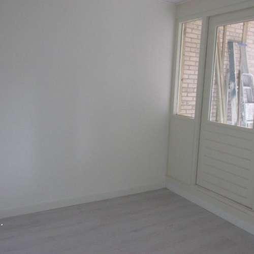 Foto #7f12298a-1f2c-496f-b920-c403d09a4fcc Appartement Molenstraat Roosendaal