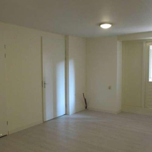 Foto #dfa0d9ef-0f94-4873-b8c3-18c3ce8c1c38 Appartement Molenstraat Roosendaal