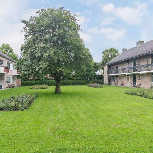 Foto #764d5caa-d36a-4258-a73d-c80907919643 Appartement Gerbrandijlaan Middelburg