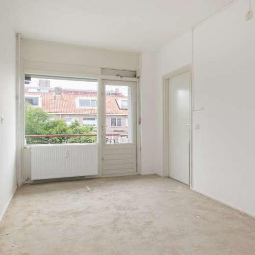 Foto #652cb9b6-4564-4774-9662-3c2f9e15903e Appartement Gerbrandijlaan Middelburg