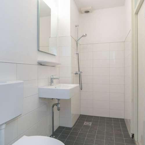 Foto #a31bbb68-c0d9-4445-9be5-bf49b0f5087c Appartement Gerbrandijlaan Middelburg