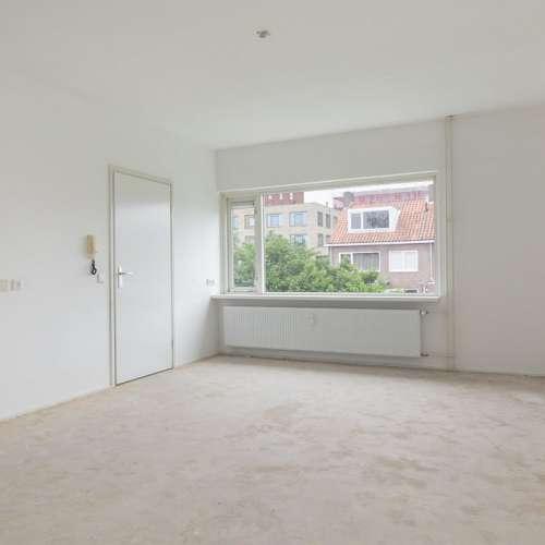 Foto #043dc143-b0d1-426f-b046-9849e408d307 Appartement Gerbrandijlaan Middelburg