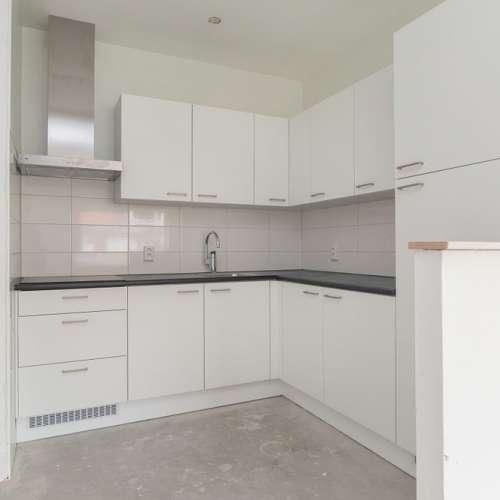 Foto #69f6f35a-fd4e-459e-b5f4-04a33852738b Appartement Gerbrandijlaan Middelburg