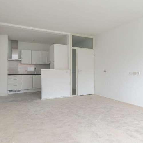 Foto #32e8fa7e-103e-4c64-b21f-156d717763ed Appartement Gerbrandijlaan Middelburg
