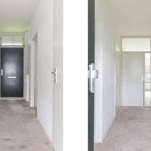 Foto #f9770ba8-06a9-4490-b2d9-7e6a27d51412 Appartement Gerbrandijlaan Middelburg