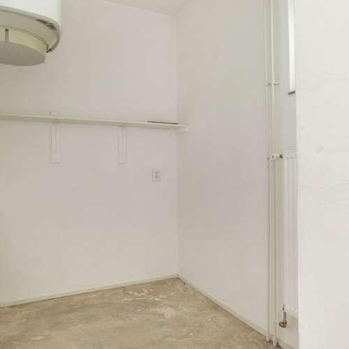 Foto #0548c49e-3469-4d8d-9a13-7b9c73045520 Appartement Gerbrandijlaan Middelburg