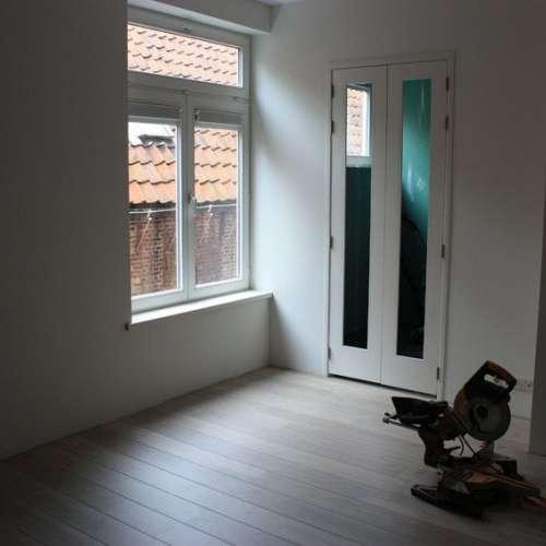 Foto #870a1659-9b7e-4806-a464-6928241e1724 Appartement Markt Roosendaal