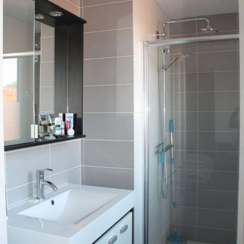 Foto #96632e76-6813-416d-9f14-4869e6d94929 Appartement Markt Roosendaal