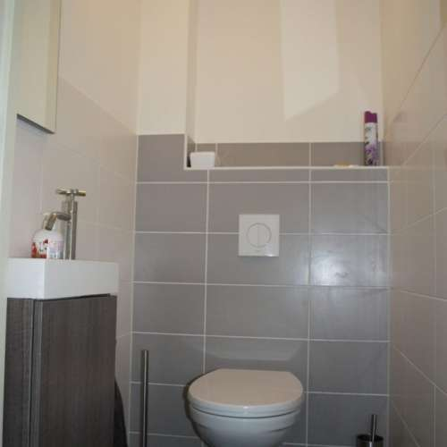 Foto #6e9412ac-4292-4718-8934-e3d9b4c2445f Appartement Markt Roosendaal