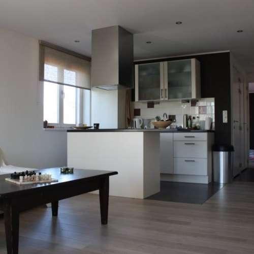 Foto #e2cbdf66-e285-42a1-af55-d299d8e81066 Appartement Markt Roosendaal