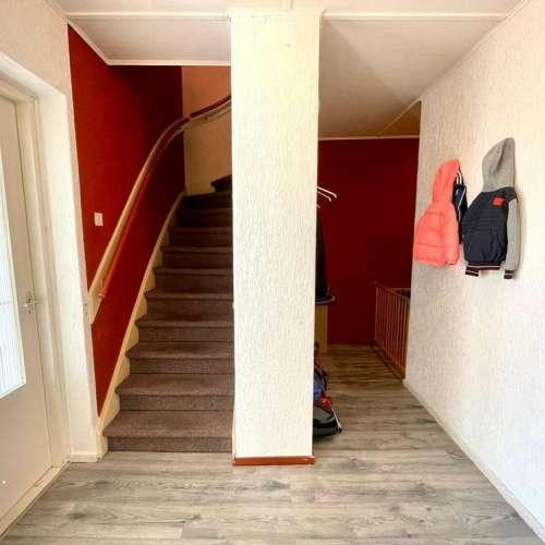 Foto #5da6a9c4-0609-46c7-be0b-bc847a605c99 Appartement Antwerpsestraatweg Bergen op Zoom