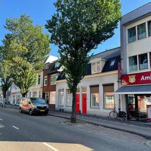 Foto #aeff023a-629e-4033-ae6f-d349e438d8cf Appartement Antwerpsestraatweg Bergen op Zoom