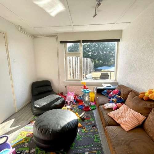 Foto #72746742-7fbc-453b-ac3c-32982798e073 Appartement Antwerpsestraatweg Bergen op Zoom