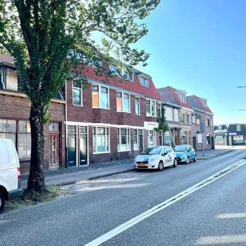 Foto #1b4045da-143d-421d-a728-5523863de09e Appartement Antwerpsestraatweg Bergen op Zoom