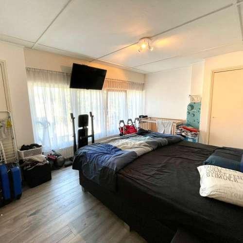 Foto #89b7ad80-5a40-4587-86a3-ee07a6d71028 Appartement Antwerpsestraatweg Bergen op Zoom