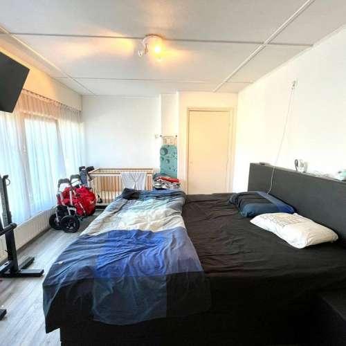 Foto #5b84223a-0f55-4a15-a3fc-0af34f74c0c6 Appartement Antwerpsestraatweg Bergen op Zoom