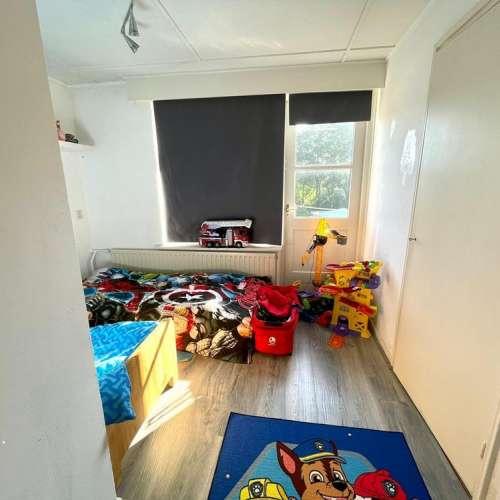Foto #3213f8bd-ff48-4c62-90c9-0dd0cd4f7d21 Appartement Antwerpsestraatweg Bergen op Zoom