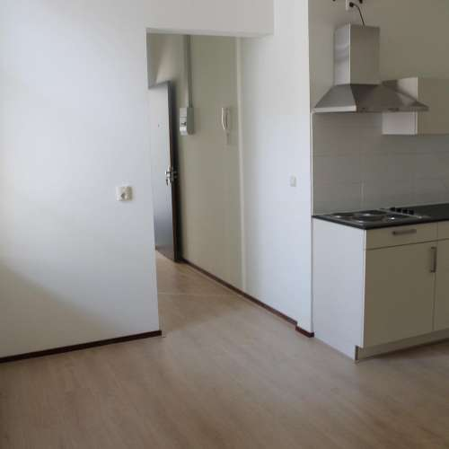 Foto #690add6f-4c45-4221-ada1-b9c884b9b980 Studio Brugstraat Roosendaal