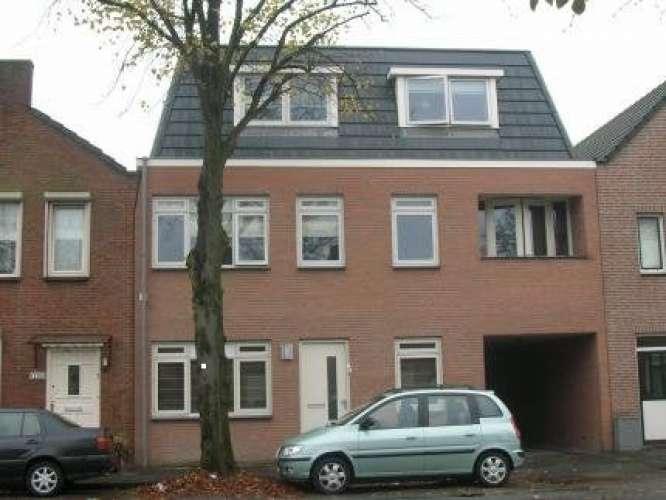 Foto #9fd2fc22-5811-43f1-bd1b-72a6ad7b887a Appartement Bredaseweg Roosendaal