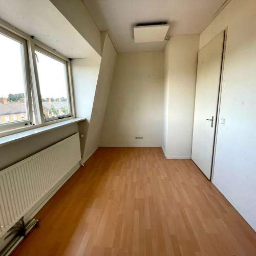 Foto #98704b76-68d3-46d8-bee1-33a29074e816 Appartement Bredaseweg Roosendaal