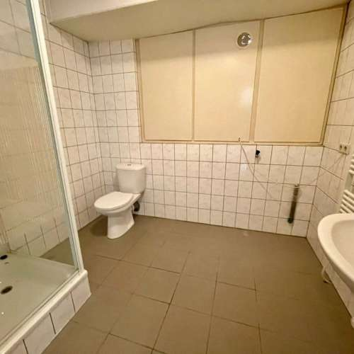 Foto #aa4a33d5-9783-4551-862f-4bf6639084db Appartement Bredaseweg Roosendaal