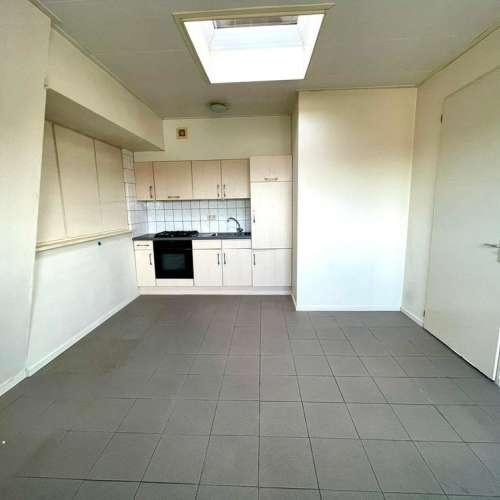 Foto #672baff7-8915-4b67-b0f4-1450f3a3c4f3 Appartement Bredaseweg Roosendaal
