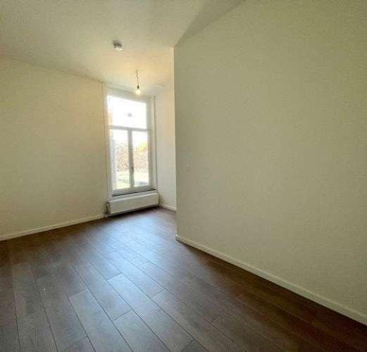 Foto #f95c51f6-b2ec-4f0f-82b5-5072cb45aa71 Appartement Molenstraat Roosendaal