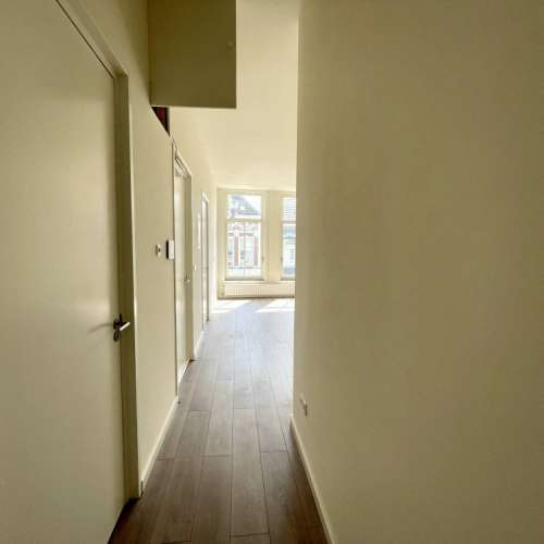 Foto #21886462-0179-4a47-855c-bbe2297cb20d Appartement Molenstraat Roosendaal