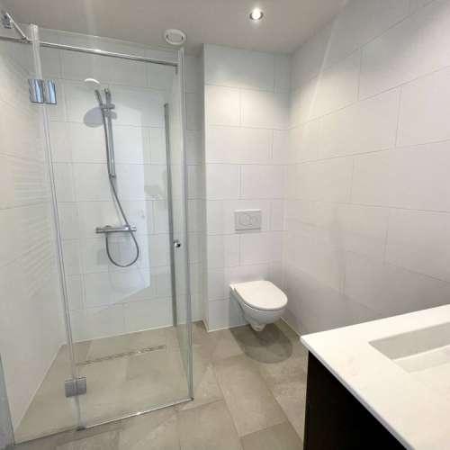 Foto #68c276bf-be14-4664-b58d-ea50ce7c4b39 Appartement Molenstraat Roosendaal
