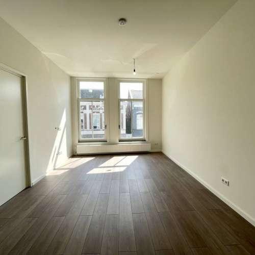 Foto #c66e5750-4ec8-41dc-a54b-0ad7277bc8ab Appartement Molenstraat Roosendaal