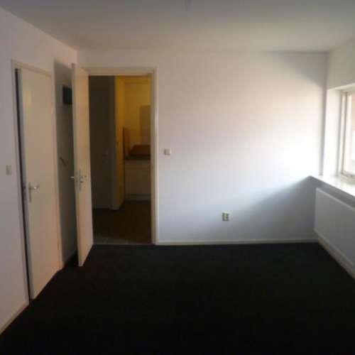 Foto #5a8f4241-5a69-46d0-ac9c-5cf05cb43edf Appartement Jagerlaan Zeist