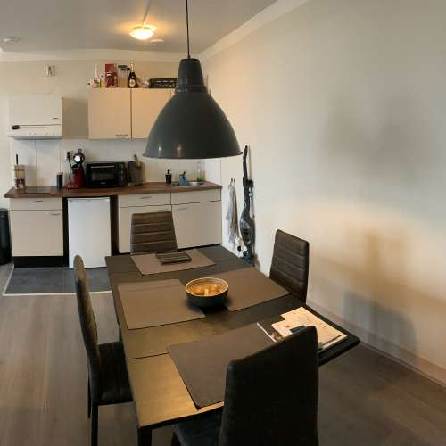 Foto #fd24b584-363e-451f-9371-8145c720a9b0 Appartement Weverstedehof Nieuwegein