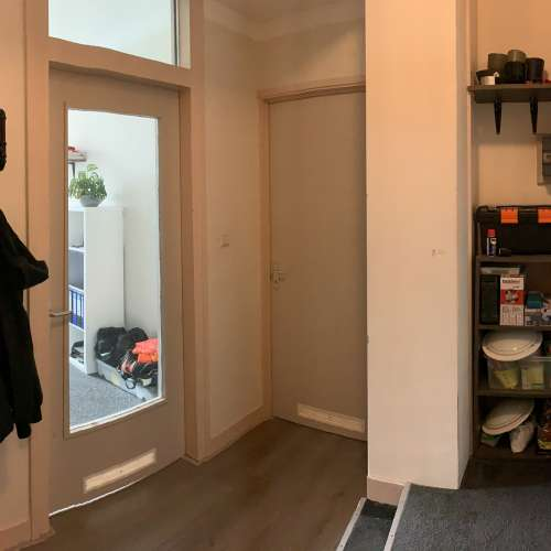 Foto #d0123d20-432c-486d-9b99-7707604c4efd Appartement Weverstedehof Nieuwegein