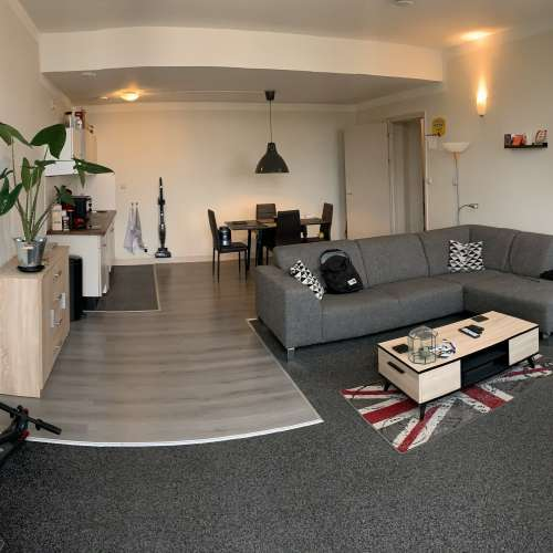Foto #18a0b293-6bc7-4814-93d5-872be868d98c Appartement Weverstedehof Nieuwegein