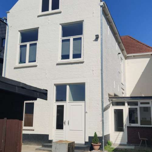 Foto #84a4cddf-cd18-4f79-bcee-08a9c363a8d5 Studio Haagdijk Breda