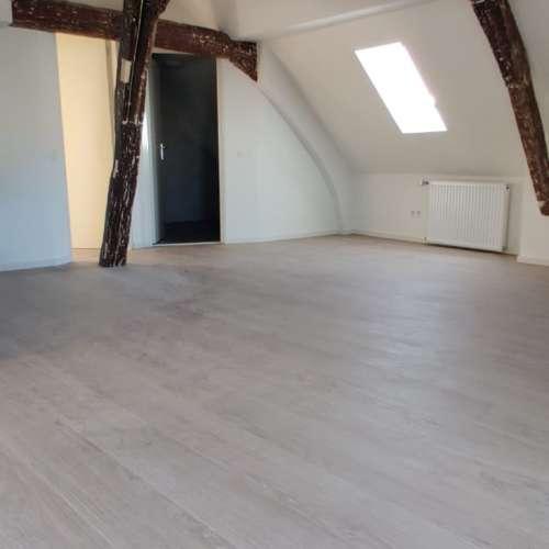 Foto #233c21e6-6441-42e0-a021-ed21a289ec9c Studio Haagdijk Breda