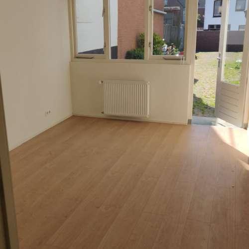 Foto #24880608-a45b-4278-88b8-f5e8e60a17aa Studio Haagdijk Breda