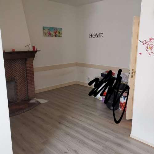 Foto #dc1fc8a1-8b51-45b8-8a21-d9ddfc368ab5 Appartement Hoogeinde Tiel