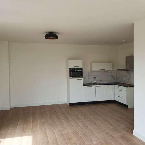 Foto #68de7b02-ff50-4baa-bafb-58e61fa815b2 Appartement Peter Vineloolaan Bergen op Zoom