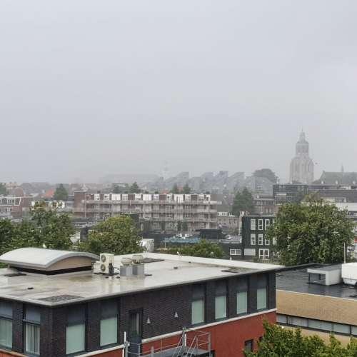 Foto #64c44e3c-7e6b-409c-a5ec-1d48c8004845 Appartement Peter Vineloolaan Bergen op Zoom
