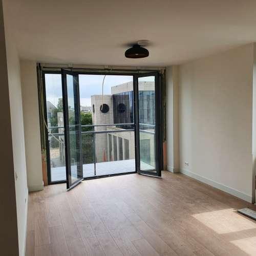 Foto #b6ba1d1c-0256-486a-8bf9-7d6288802c48 Appartement Peter Vineloolaan Bergen op Zoom