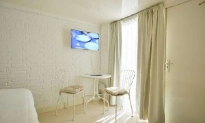 Foto #348ec6d0-9fd0-433b-b7b1-b5425c64173b Studio Dirk Hoogenraadstraat Den Haag