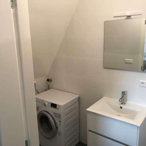 Foto #b06035fe-b081-43ce-8450-8b5c65812f89 Appartement Vierambachtsstraat Rotterdam