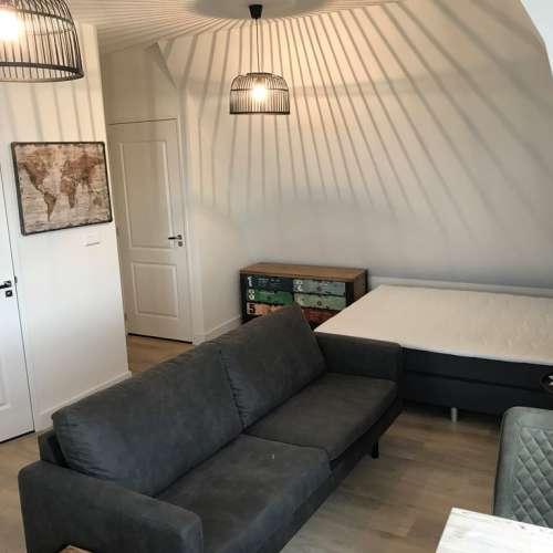 Foto #9f1b91cb-7404-4725-bd0f-61ea541c7414 Appartement Vierambachtsstraat Rotterdam