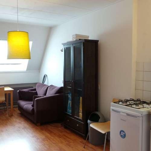 Foto #a27f0552-8aa0-4911-85ec-1d23d05a4d2c Studio Oude Herengracht Leiden