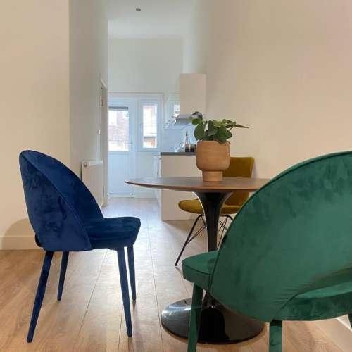 Foto #ea667567-f090-4491-8ae5-79cbddc5316c Appartement Zuidhoek Rotterdam