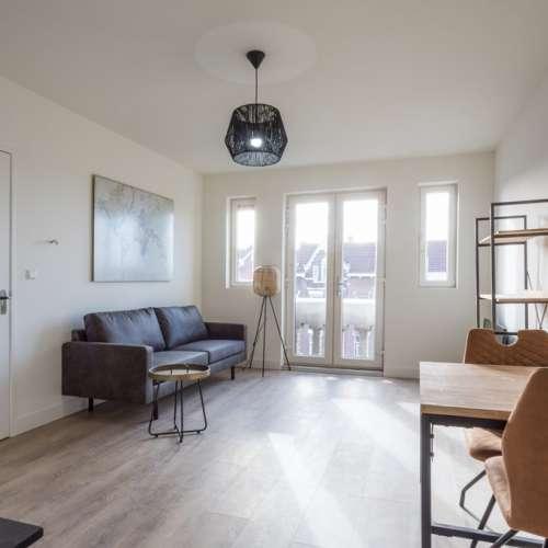 Foto #817fdd1d-c1de-4708-a33a-dda7ad02c441 Appartement Schiedamseweg Rotterdam